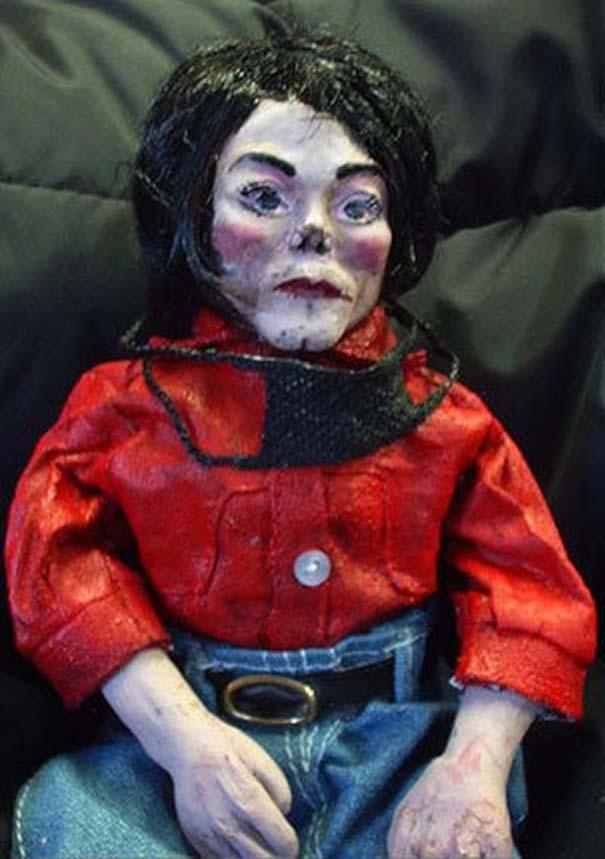 Κούκλες που προκαλούν ανατριχίλα (14)