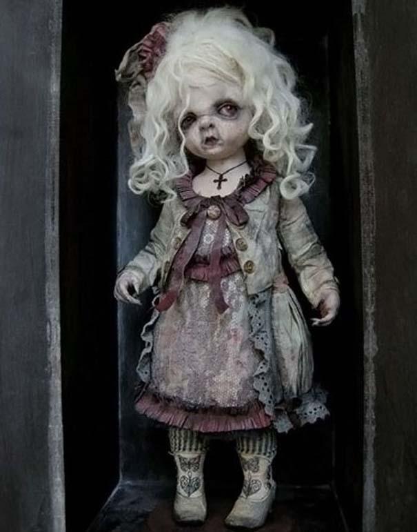 Κούκλες που προκαλούν ανατριχίλα (15)