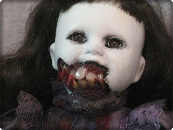 Κούκλες που προκαλούν ανατριχίλα (16)