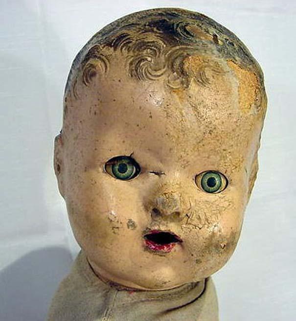 Κούκλες που προκαλούν ανατριχίλα (17)