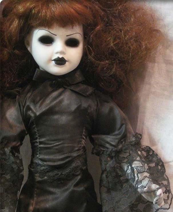 Κούκλες που προκαλούν ανατριχίλα (19)