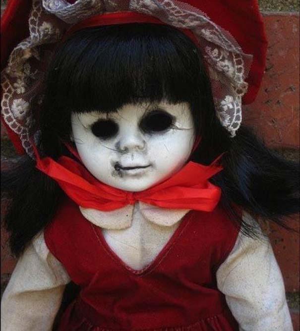 Κούκλες που προκαλούν ανατριχίλα (20)