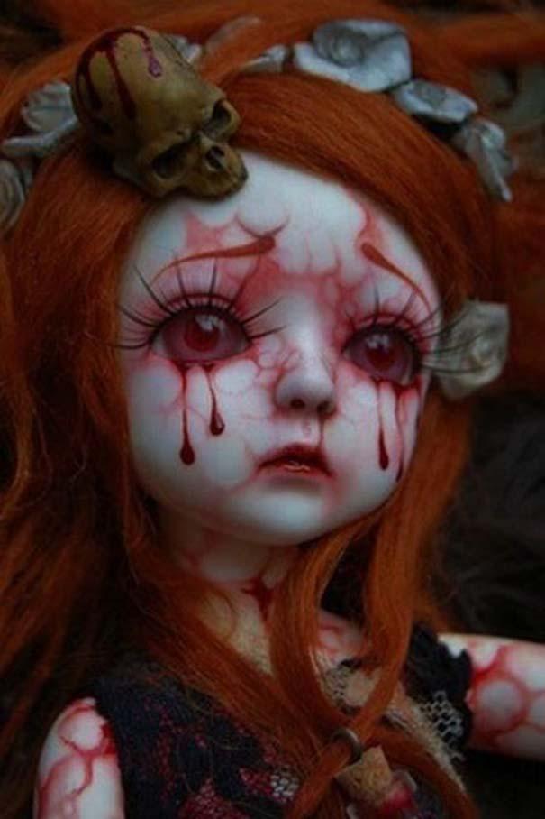 Κούκλες που προκαλούν ανατριχίλα (21)
