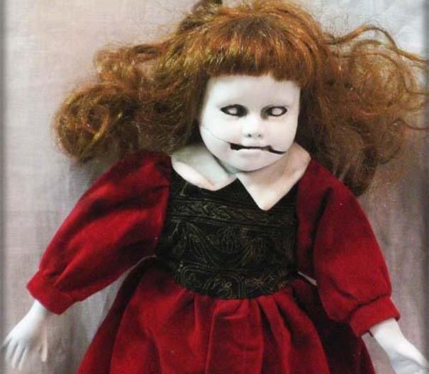 Κούκλες που προκαλούν ανατριχίλα (22)