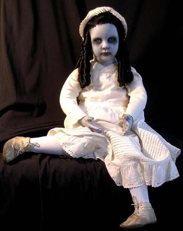 Κούκλες που προκαλούν ανατριχίλα (23)