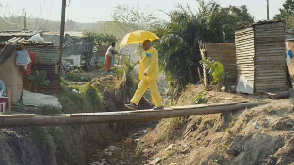 Οι... μοδάτοι άνδρες του Κονγκό (15)