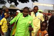 Οι... μοδάτοι άνδρες του Κονγκό (39)