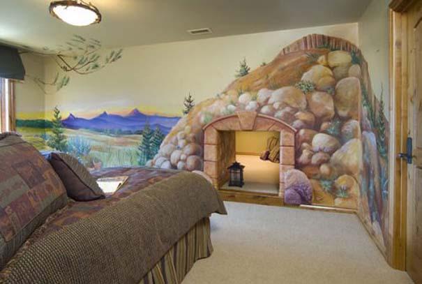 Μυστικά δωμάτια (4)