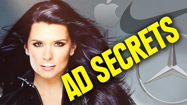Η μυστική επιστήμη της διαφήμισης