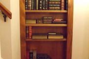 Μυστική βιβλιοθήκη μιας λάτρης των βιβλίων (1)