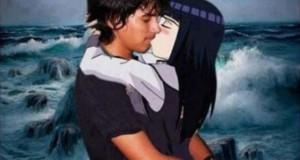 Οι φιλεναδίτσες του… Photoshop