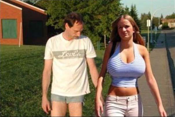 Οι φιλεναδίτσες του Photoshop (16)