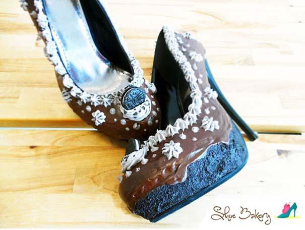 Όταν η ζαχαροπλαστική συνάντησε τον σχεδιασμό παπουτσιών (12)