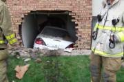 Ασυνήθιστα τροχαία ατυχήματα (7)