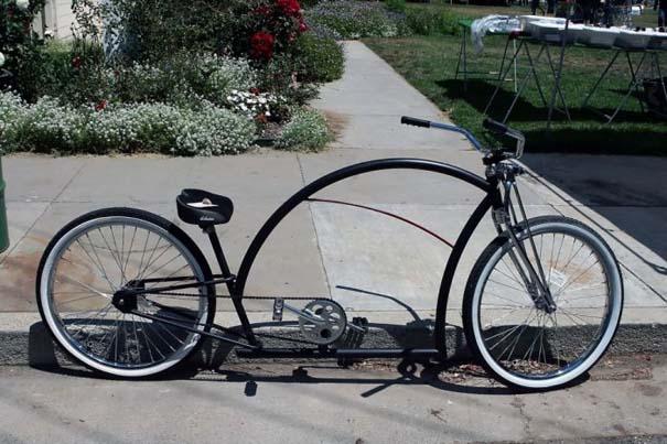 Παράξενα ποδήλατα (16)
