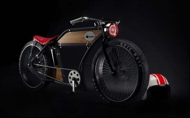 Παράξενα ποδήλατα (17)