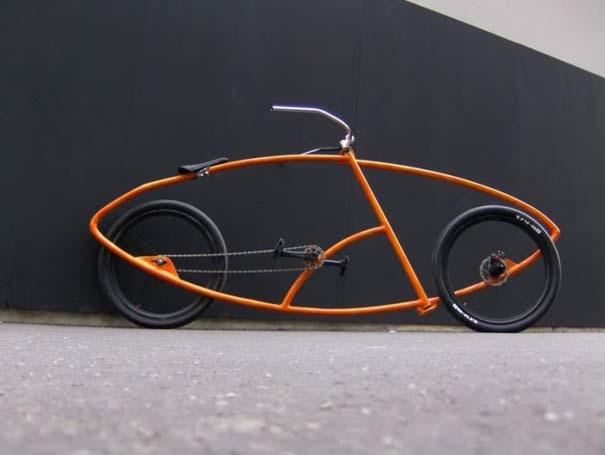 Παράξενα ποδήλατα (28)