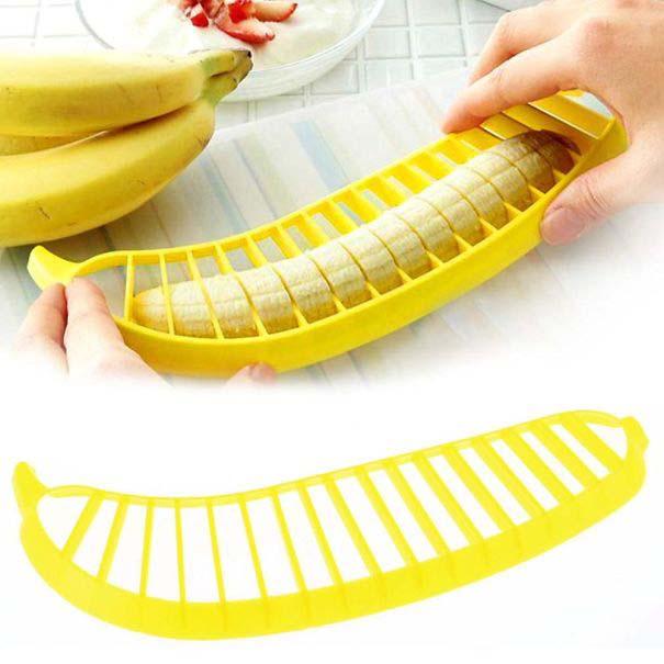 Περίεργα κουζινικά εργαλεία (1)