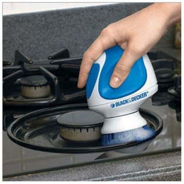Περίεργα κουζινικά εργαλεία (3)