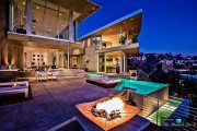 Το πολυτελές σπίτι του DJ Avicii (1)
