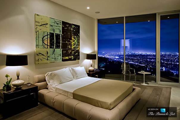 Το πολυτελές σπίτι του DJ Avicii (6)