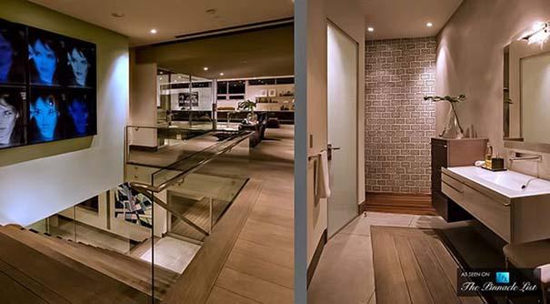Το πολυτελές σπίτι του DJ Avicii (7)