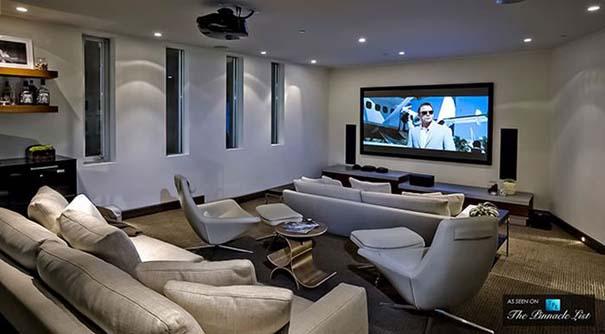 Το πολυτελές σπίτι του DJ Avicii (8)