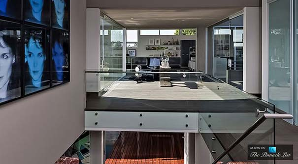 Το πολυτελές σπίτι του DJ Avicii (9)