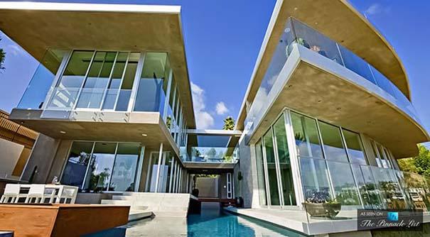 Το πολυτελές σπίτι του DJ Avicii (20)