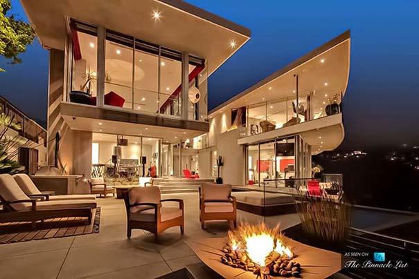 Το πολυτελές σπίτι του DJ Avicii (25)