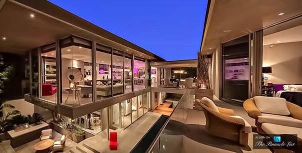 Το πολυτελές σπίτι του DJ Avicii (26)
