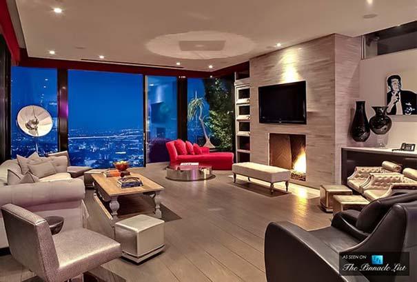 Το πολυτελές σπίτι του DJ Avicii (28)