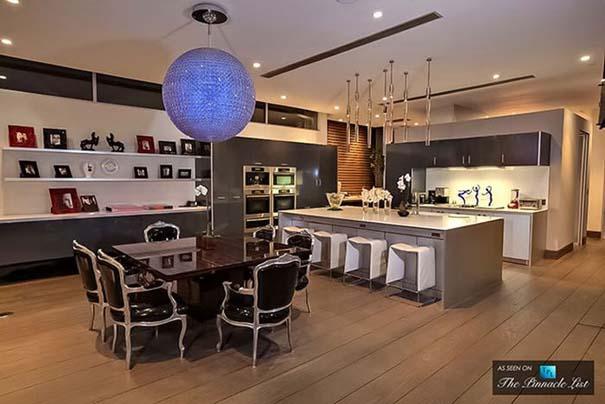 Το πολυτελές σπίτι του DJ Avicii (29)