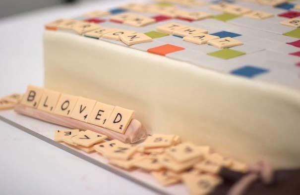 Πρώην μηχανικός της NASA δημιουργεί απίστευτα πρωτότυπες τούρτες (2)