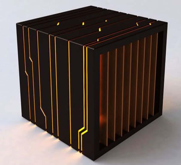 Πρωτότυπα κουτιά υπολογιστών (8)