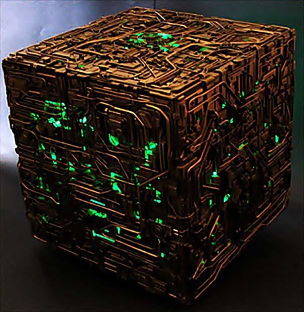 Πρωτότυπα κουτιά υπολογιστών (20)