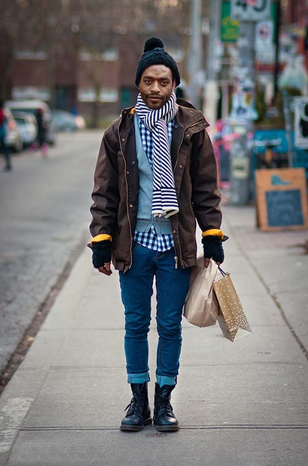 Superstars Hipsters (13)