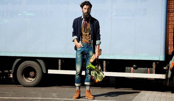Superstars Hipsters (8)