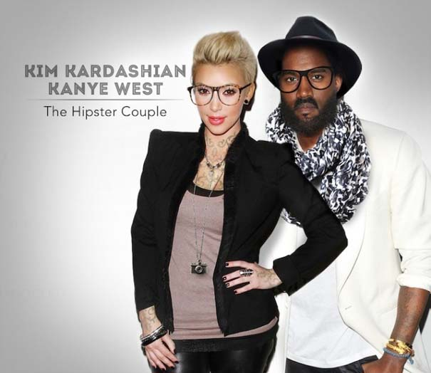 Superstars Hipsters (5)
