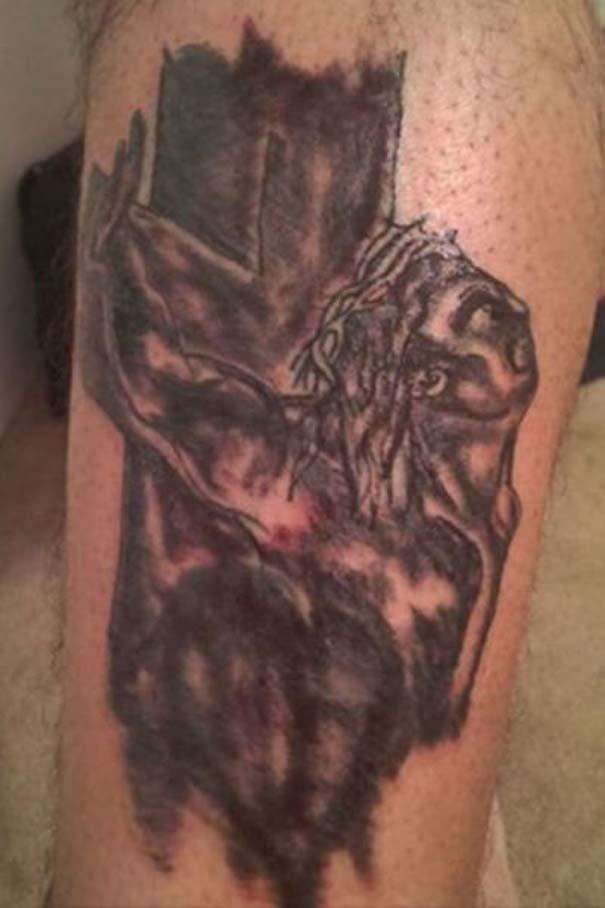 Τατουάζ της κακιάς ώρας (6)