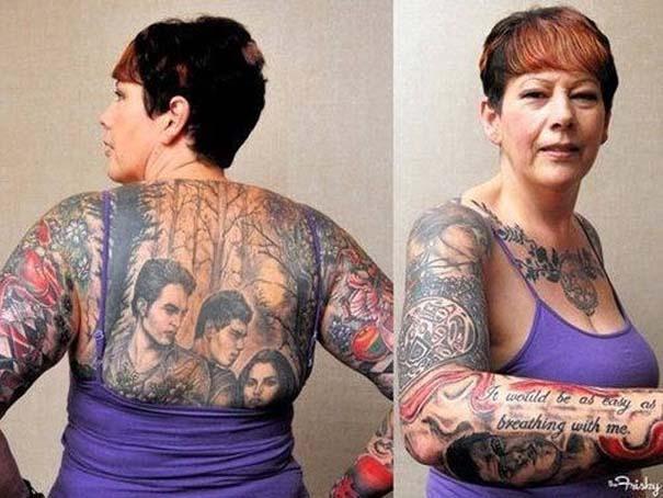 Τατουάζ της κακιάς ώρας (24)