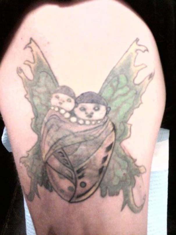 Τατουάζ της κακιάς ώρας (18)