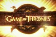10 πράγματα που δεν γνωρίζατε για το Game Of Thrones