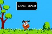 Οι 50 πιο εκνευριστικές στιγμές σε Video Games