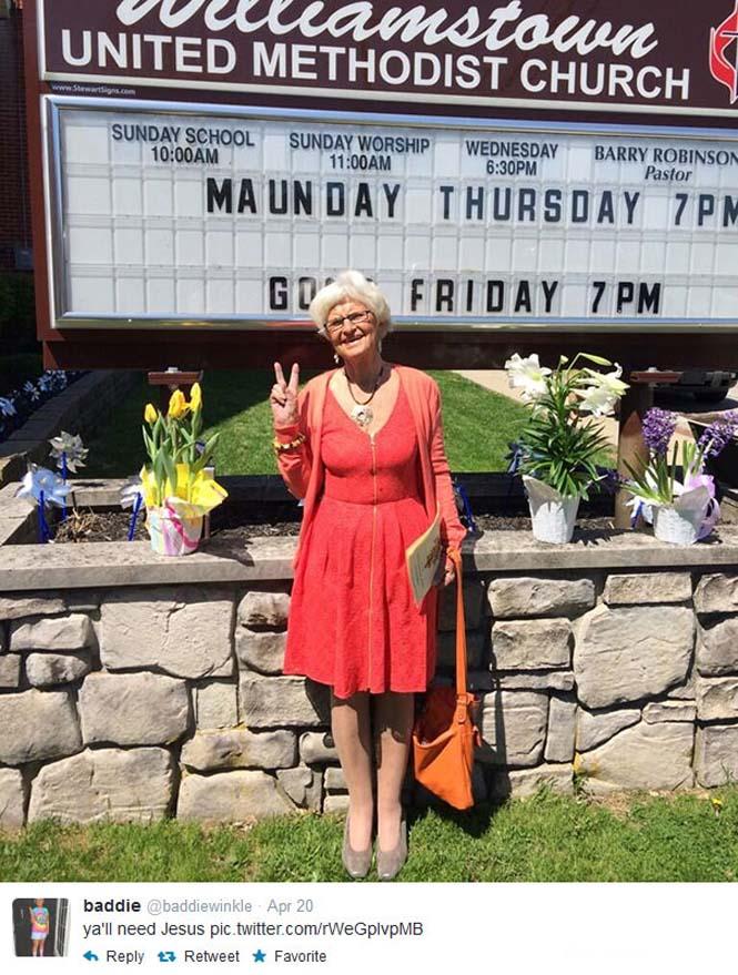 86χρονη γιαγιά Instagram (8)
