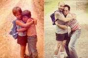 Αναπαράσταση παιδικών φωτογραφιών (4)