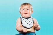 Απίθανες αντιδράσεις μωρών που δοκιμάζουν λεμόνι για πρώτη φορά