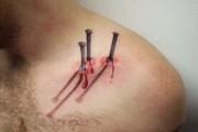 Απίστευτα 3D τατουάζ (10)