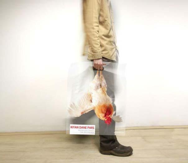 Απίθανες τσάντες προϊόντων (1)