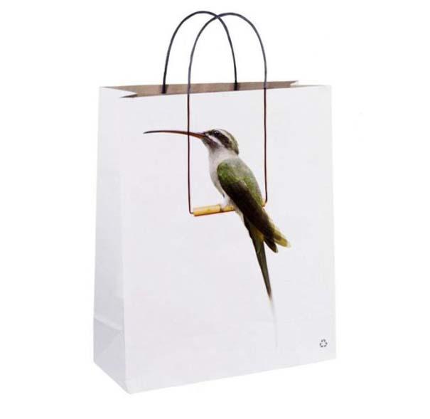 Απίθανες τσάντες προϊόντων (2)